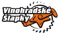 http://www.vinohradskeslapky.com/