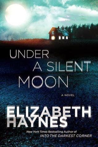 Under a Silent Moon, Elizabeth Haynes
