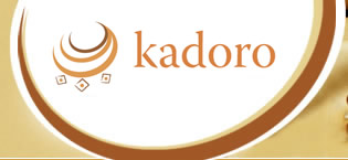 Kadoro