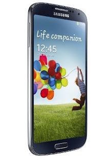 Harga Galaxy S 4 Rp. 5,8 Juta atau Rp. 7,3 Juta ?