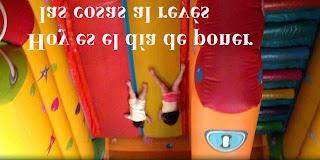 http://nojueguesconlasalud.blogspot.com.es/2014/12/17-cosas-que-hacemos-al-reves.html