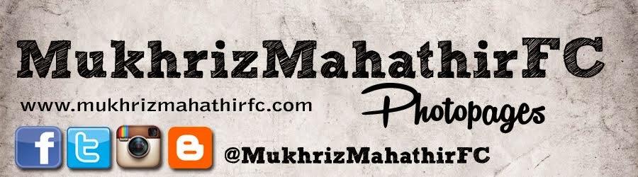 www.mukhrizmahathirfc.com