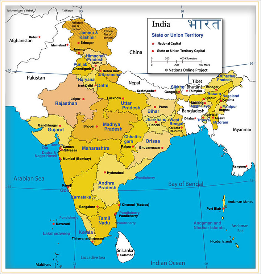 The Mysteries of India: Climate of India on india map outline, india overpopulation map, india seasons map, india political map, india weather, christian population india map, india temperature map, india main cities map, india earthquake zone map, india cultural diffusion map, india resources map, india sun map, india rainfall map, india education map, india population concentration map, india minerals map, india and south asia physical map, india altitude map, mughal empire india map, india relief map,