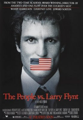 The People vs. Larry Flynt 1996 Hollywood Movie Watch Online