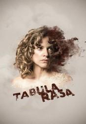 Tabula Rasa Temporada 1 audio español