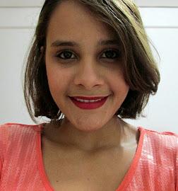 Karina Marques