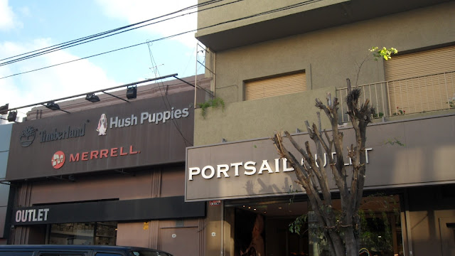 portsail-outlet-buenos-aires