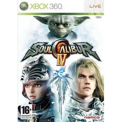 Xbox online games