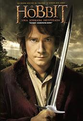Baixar Filme O Hobbit: Uma Jornada Inesperada (Dual Audio)