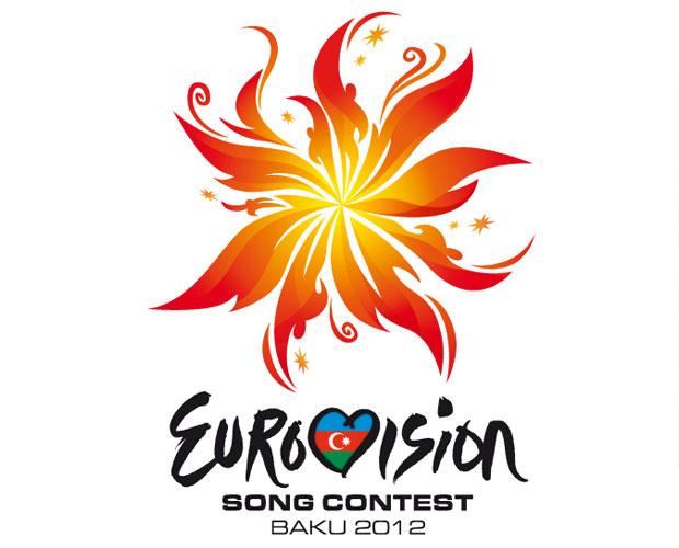 Boot & Inmune >> Festival de Eurovisión Bakú 2012 (Azerbaiyán) - Página 28 Eurovision_2012_logo_final