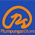 Plumpungan Store