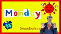 DREAM ENGLISH KIDS