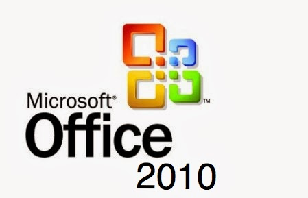 Tutorial Cara Aktivasi Microsoft Office 2010 Menggunakan Tools Office Toolkit 2.3.2