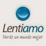 LENTIAMO