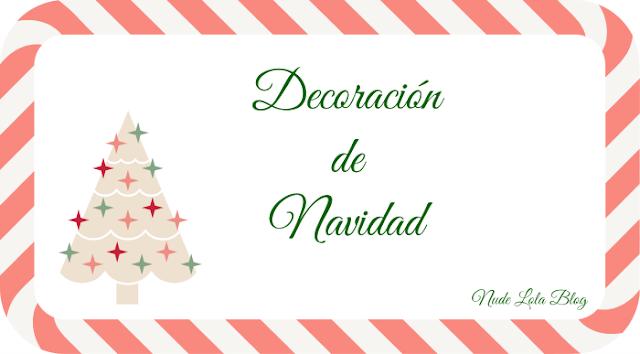 decoración_navidad_navideña_mini_arbol_bolitas_corazones_luces_velas_nudelolablog_01