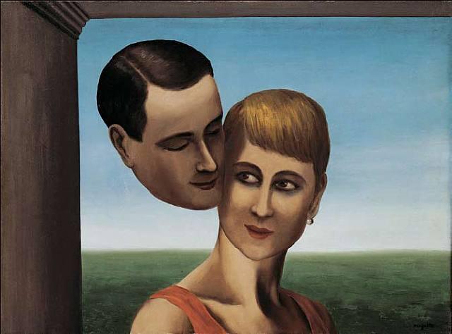 http://3.bp.blogspot.com/-TJoJvk4J6MA/TtKrSlsElMI/AAAAAAAADdo/q2wAQWrsYAM/s1600/couple_les_amants__rene-magritte.jpg