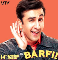 Barfi Aashiyan guitar chords lyrics song meanings