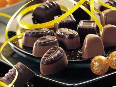 qu'est-ce que est praline au chocolat? | wikiwhat's