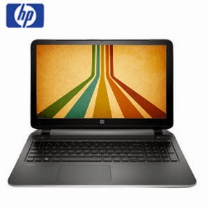 HP Pavilion 15-p073TX Laptop at Rs. 50740 (4th Gen Intel Core i7- 8GB RAM- 1TB HDD-  Ws 8.1- 2GB Graphics)– Snapdeal