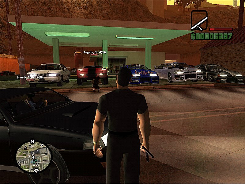 gta san andreas setup for windows 7 free