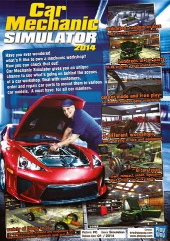 American Truck Simulator Free Download PC Game Full Version
