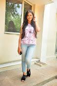 Pooja jhaveri new glam pics-thumbnail-1