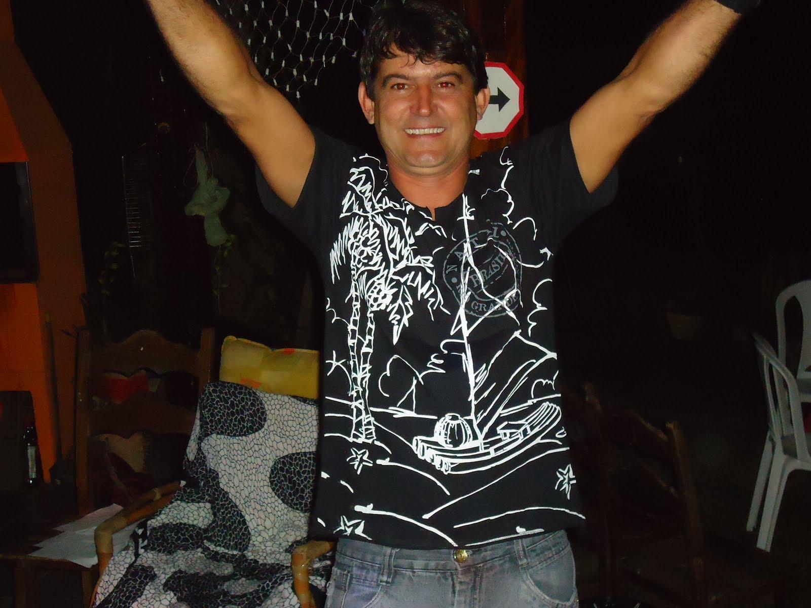 Niver Bruno