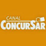 Canal ConcurSar