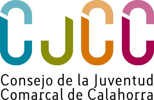 Blog del Consejo de la Juventud de Comarcal de Calahorra