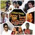 Pyaar Tune Kya Kiya Remix - Dj Hari, Dj Jp