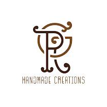 Handmade Creations Rg
