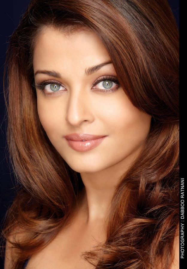 Popular Bollywood Actress Hairstyles 2015 Hairstyles 24x7 Short