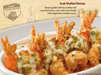 Image Result For Outback Steakhouse Crab Cake Recipe