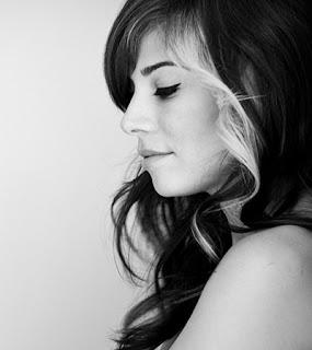 Download Lagu Christina Perri - My Eyes.mp3