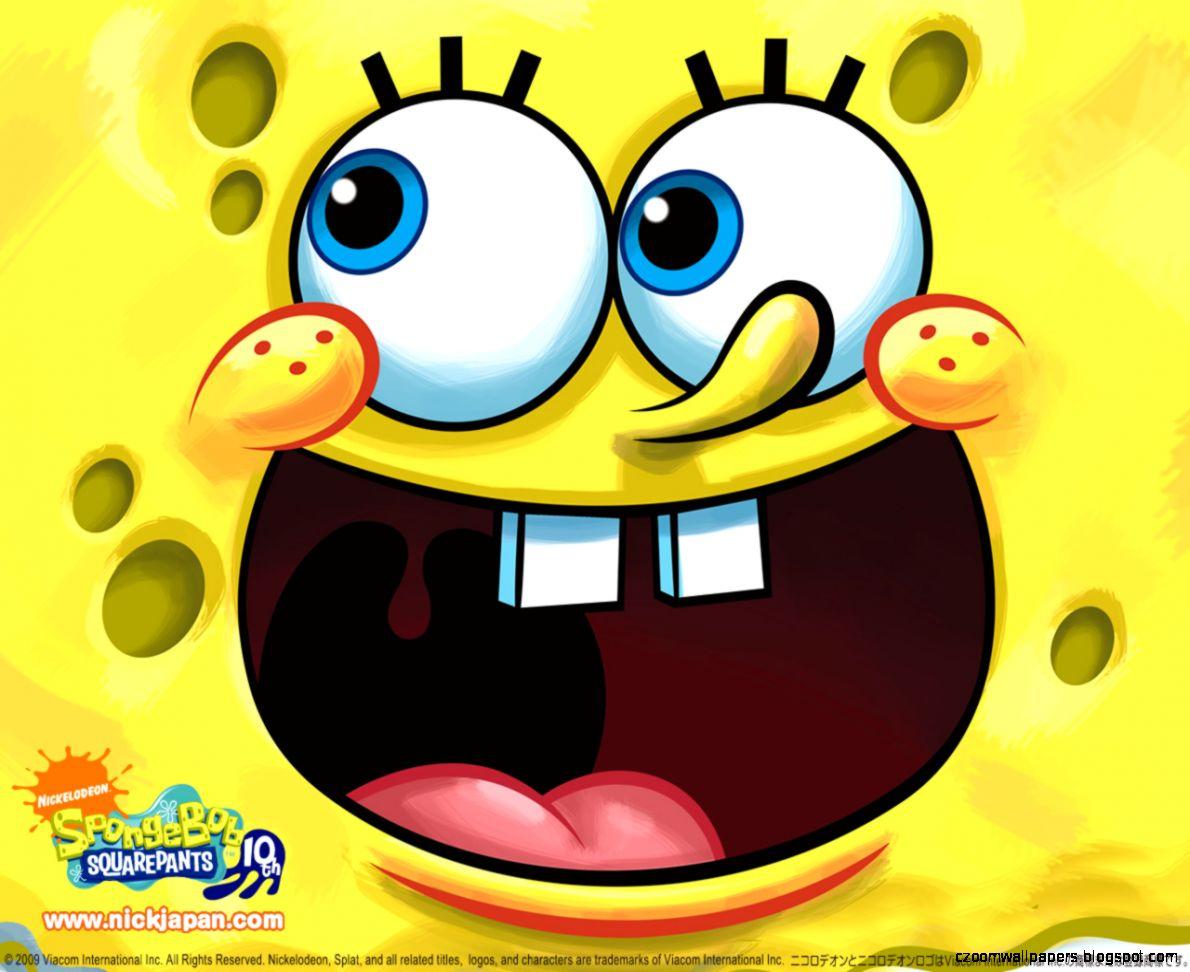 Spongebob Squarepants Wallpaper For Android  Cartoons Images