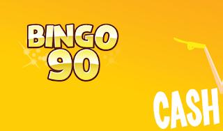 10 cartones gratis para jugar bingo jugando tragaperras paf online agosto 2015