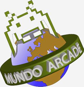 Mundo Arcade