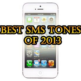 sms ton mp3