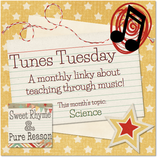 http://sweetrhyme-purereason.blogspot.ca/2014/03/tunes-tuesday-science-edition.html