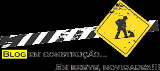 Melhores Torrent Brasil | Baixar Filmes 3D | Download Jogos | Lançamentos | Bluray... 2012 12 26 21:30:00