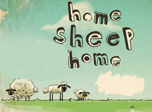 Home Sheep Home 1
