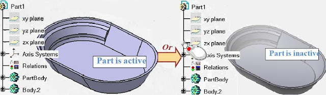 active-inactive-tree-cad