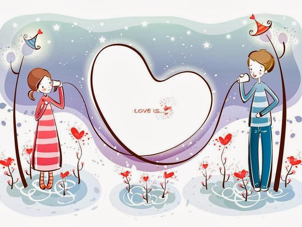 img girls ly1390481383 192 صور و كروت تهنئة عيد الحب للتهنئة بالفلانتاين داي 2015