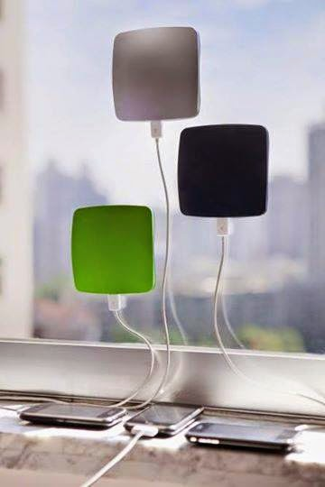 best mobile phone charger portable