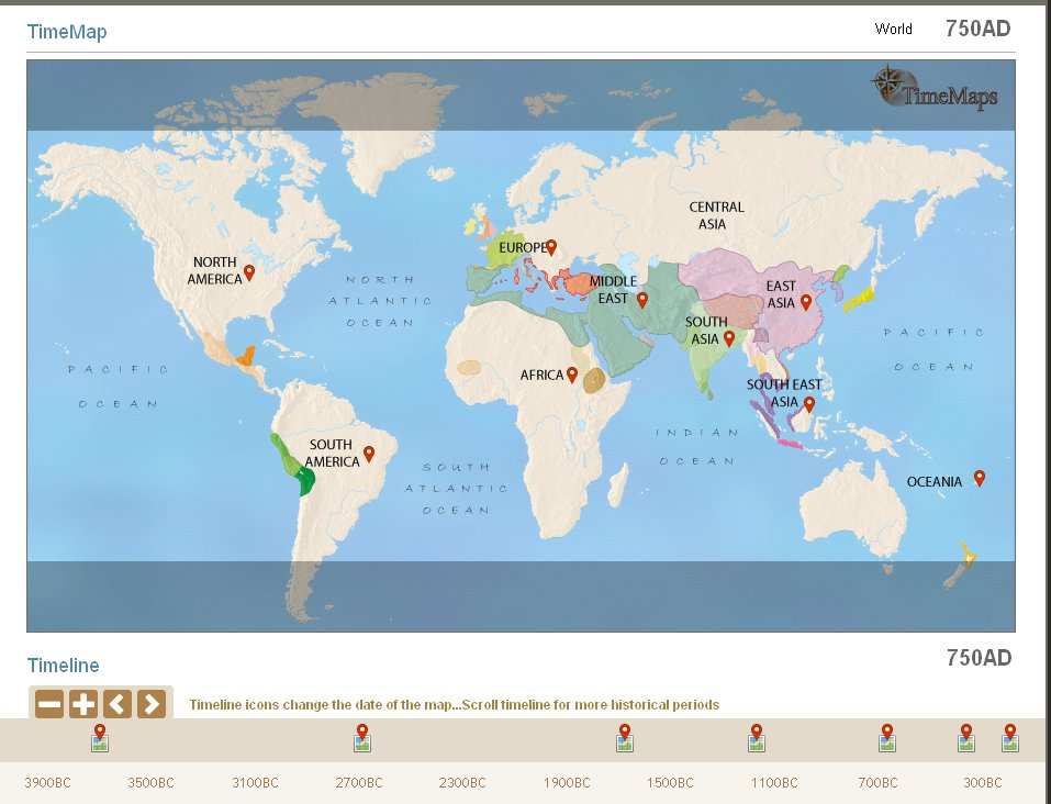 Special connection homeschool schoolhouse review timemaps the timemap of world history is an all inclusive look at world history it combines maps timelines and chron ological narratives that work together to sciox Images