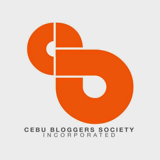 Cebu Bloggers Society Inc.