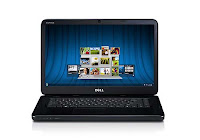 Dell Inspiron 15 - N5040 laptop