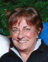 Kathy Duncan RMT