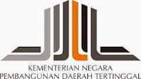Seleksi Penerimaan Calon Pegawai Negeri Sipil (CPNS) Kementerian Pembangunan Daerah Tertinggal - September 2013