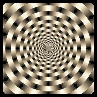 ...illusion